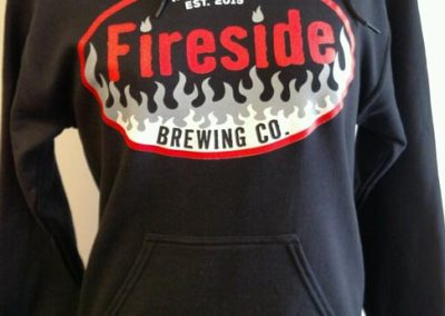Fireside Brewing Company