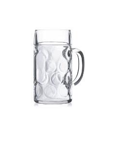 custom beer and brewery glassware & growlers for craft breweries - 16oz Oktoberfest – 12029521