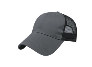 custom beer and brewery hats for craft breweries - x500 Value Trucker Cap