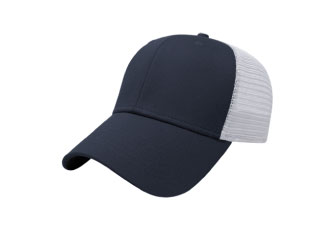 i1075 Stretch Fit Trucker Cap