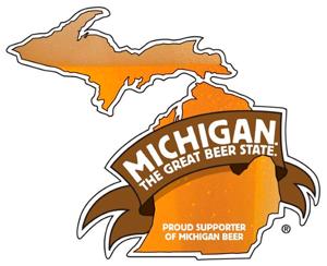 MichiganBeer-logo
