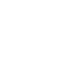 TSHIRTS.beer is a division of Screen Ideas Inc. | Grand Rapids, MI
