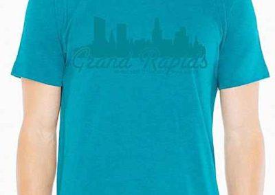 t-shirts | men's