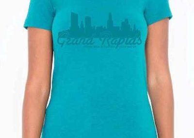 t-shirts | women's