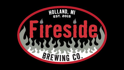 Fireside Brewing Co.-TSHIRTS.beer friends