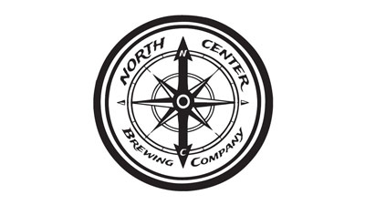 North Center Brewing Company-TSHIRTS.beer friends