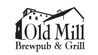 Old Mill Brewpub-TSHIRTS.beer friends
