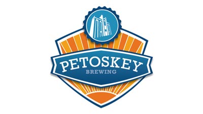 Petoskey Brewing-TSHIRTS.beer friends