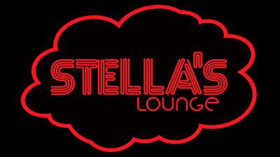 Stellas Lounge-TSHIRTS.beer friends