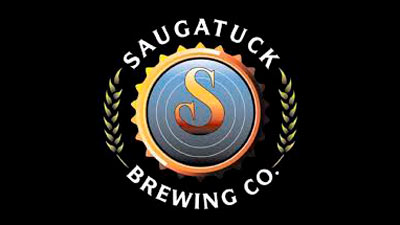 Saugatuck Brewing Company-TSHIRTS.beer friends