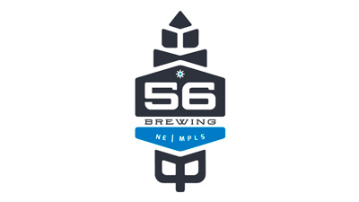 56 Brewing-TSHIRTS.beer friends