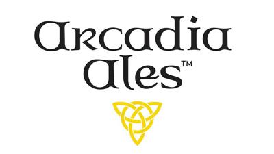 Arcadia Ales-TSHIRTS.beer friends
