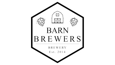 Barn Brewers Brewery-TSHIRTS.beer friends