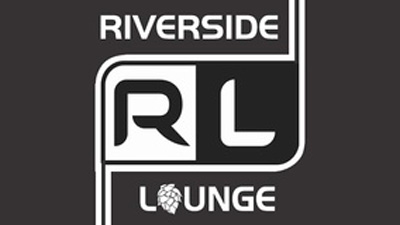 Riverside Lounge – Grand Rapids-TSHIRTS.beer friends