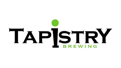 Tapistry Brewing-TSHIRTS.beer friends