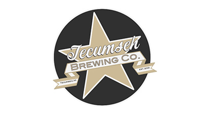Tecumseh Brewing Co.-TSHIRTS.beer friends