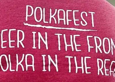 Big Hart Polkafest