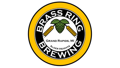 Brass Ring Brewing Co.-TSHIRTS.beer friends