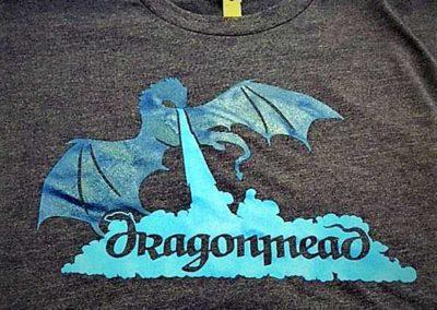 Dragonmead 2