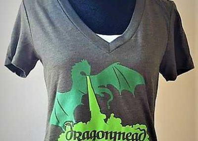 Dragonmead 3