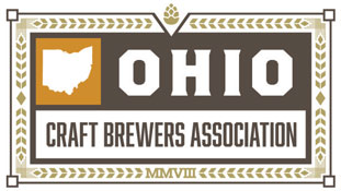 OCBA-Ohio Craft Brewers Association