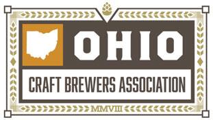 OCBA-Ohio Craft Brewers Association
